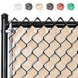 51+ktlYeD6L. SL160  - Cost Of Chain Link Fence