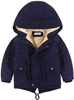 selección especial de diseño de calidad liquidación de venta caliente Amazon.es: zara - 4108417031 / Niño: Ropa