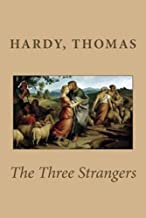 The Three Strangers Annotated