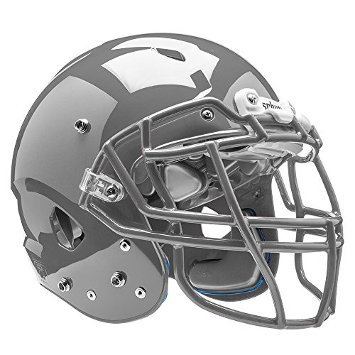 Schutt Sports Vengeance VDT Football Helmet