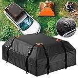 Gepäcktransport Autodach Aufbewahrungstasche Wasserdicht Auto Dachkoffer Dachboxen Tasche...