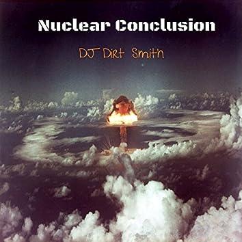 Nuclear Conclusion - Single