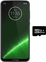 Best lenovo new smartphone 4g Reviews