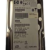 HP/Compaq 395523–00173GB SAS disco duro (Serial Attached SCSI)
