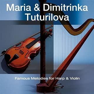 Bach - Gounod: Ave Maria