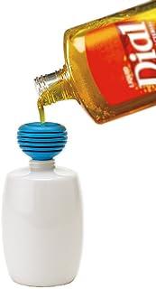 Jokari Bottle-to-Bottle Easy Funnel