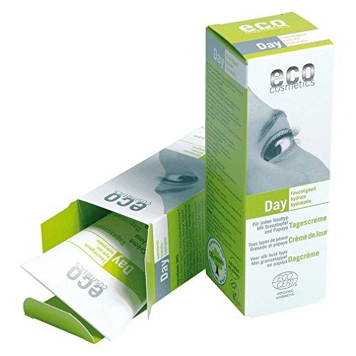eco cosmetics Tagescreme 50ml