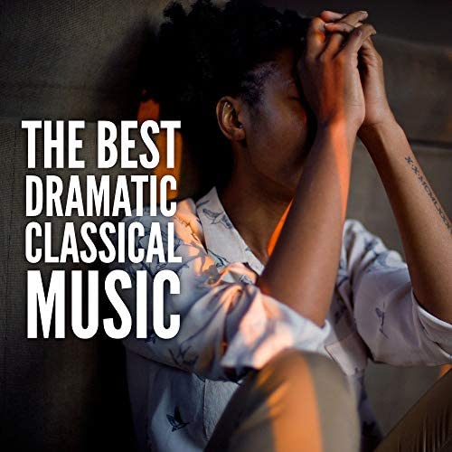Classical Music Radio, Best of Classical Music Collective, Exam Study Classical Music & Exam Study Classical Music Orchestra