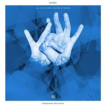 LFR (Remix)