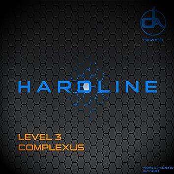 Level 3/Complexus