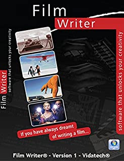 Film Writer [Download]