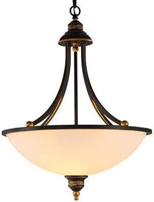 Amazon.com: sea gull lighting 6690403en3 – 715 Sfera ...