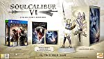 SoulCalibur VI Collector