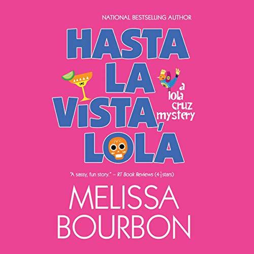 Hasta La Vista, Lola Titelbild