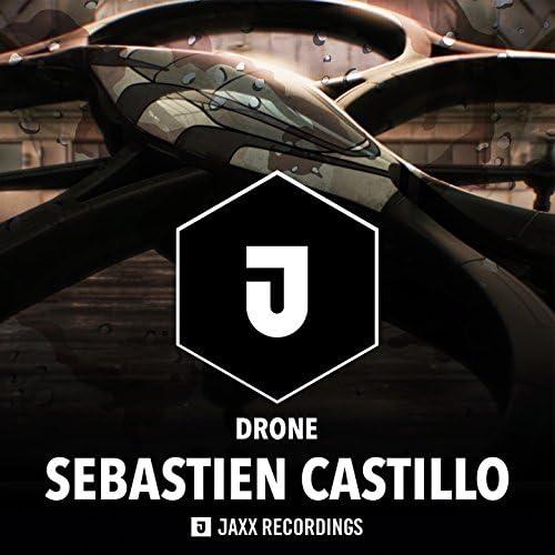 Sebastien Castillo