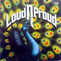 Loud 'N' Proud by Nazareth (1996-03-10)