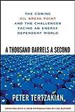 Break Barrels Review and Comparison