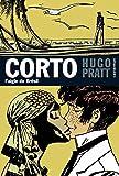 Corto Maltese Mini 6/L'aigle du Bresil - Hugo Pratt
