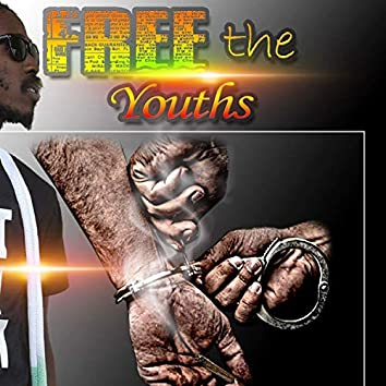Free the Youth