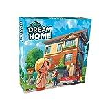 Rebel Dream Home - Decora tu casa de tus sueños