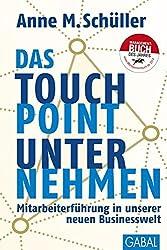 Mit Customer Centricity zum Touchpoint Unternehmen