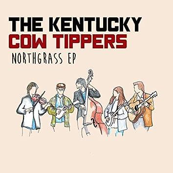 Northgrass EP