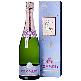 Champagne-Pommery-Falltime-Extra-Dry-in-Geschenpkackung-1-x-075-l