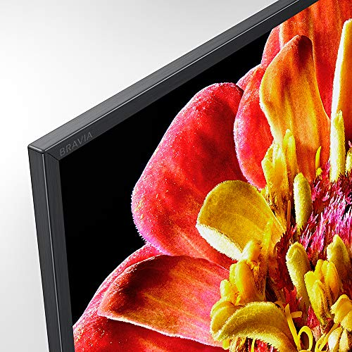 ソニー55V型液晶テレビブラビア4Kチューナー内蔵AndroidTV機能搭載WorkswithAlexa対応2019年モデルKJ-55X9500G