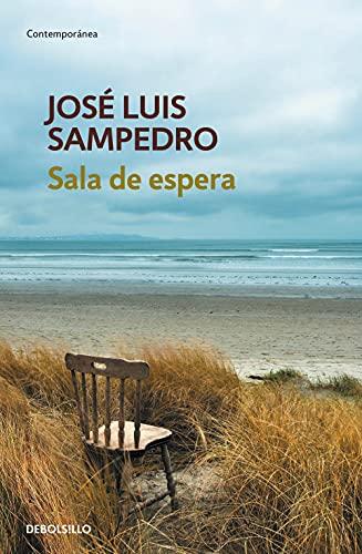 Sala de espera (Spanish Edition)
