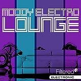Moody Electro Lounge