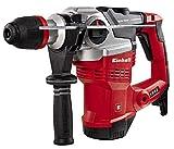 Einhell TE-RH 38 E martello perforatore SDS-max...