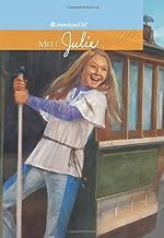 Best meet julie miller Reviews