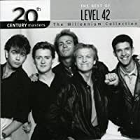 Millennium Collection-20th Century Masters