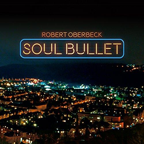 Soul Bullet
