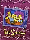 Les Simpson - La Saison 3 [Francia] [DVD]