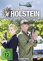 Kripo Holstein - Mord und Meer - Staffel 1