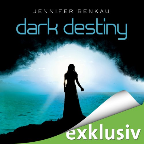 Dark Destiny Titelbild