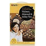 Damtuh Korean Walnut Almond Adlay (Job's...