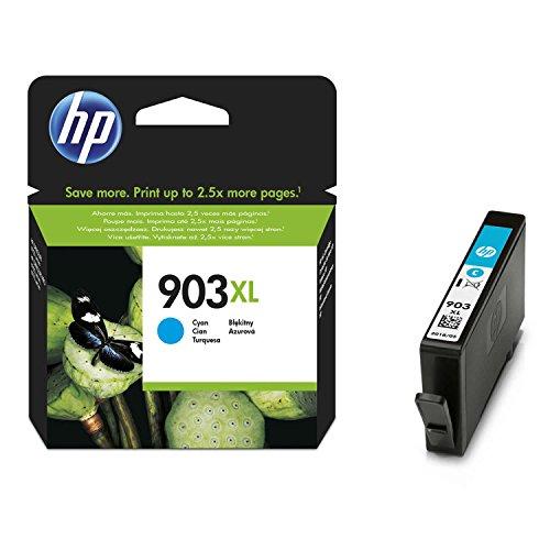 Hewlett Packard 936482 Original Toner Pack of 1