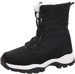 Scarpe da Fitness Sneakers Scarpe da Ginnastica Running Sneakers Scarpe Running Sportive Sneakers Sneakers Running Atletic...