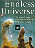 Endless Universe: The story of space, time, and the search for life beyond our planet