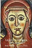La pintura románica en Cataluña (Alianza Forma (Af))