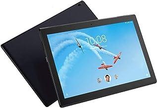 "Lenovo Tab 4 10 Plus 10.1"" FHD+ (1920x1200) Android Tablet (8-Core Processor, 4G-LTE AT&T Unlocked, 2GB RAM, 32GB eMMC) Ki..."