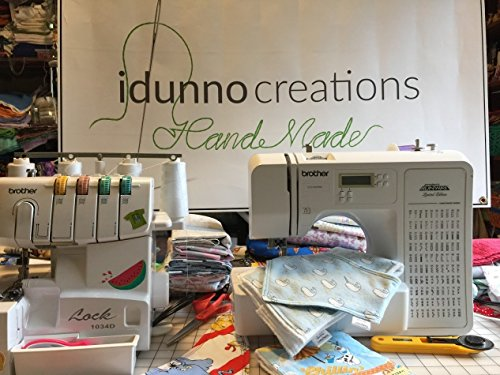 idunnocreations by Denise