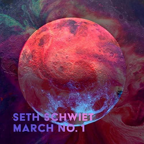 Seth Schwiet