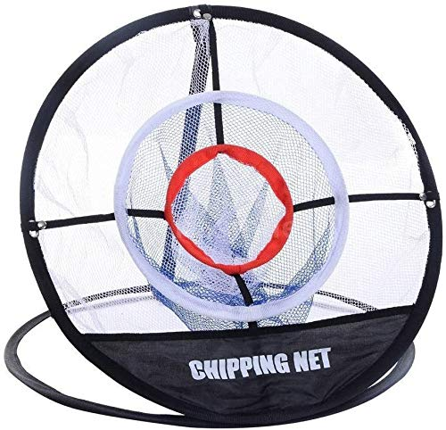 LIKOSO Perfect Touch Practice Net for Outdoor I