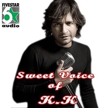 Sweet Voice of K.K