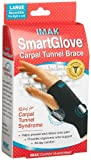 Imak Smart Glove Large (Pack of 2)