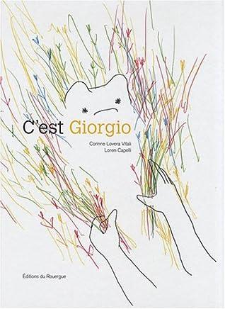 Cest Giorgio