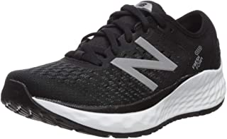 Women's 1080v9 Fresh Foam Running Shoe